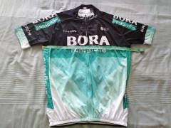 Predám Hobby Dres Bora 6xl - Rezervované