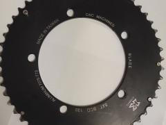 Kcnc Prevodnik 52t 130bcd