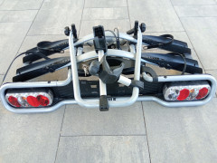 Thule Na 2 Bicykle