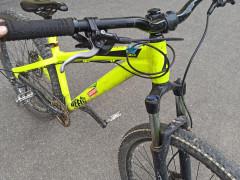Predám Tento Bike
