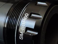 Shimano Ultegra Sm-bbr60 24/68mm