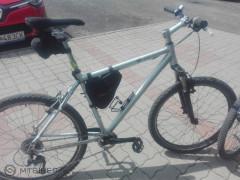 Bike Velos