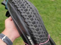 Maxxis Ardent Race 26' X 2.20 Tr 3c Maxx Speed
