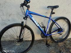 Bicykel Giant 29