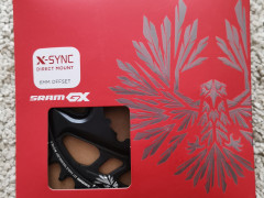 Prevodnik Sram Eagle X-sync 2