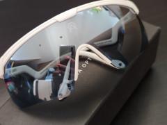 Okuliare Alba Optic
