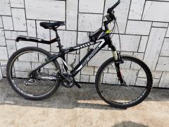 Predám Horský Bicykel Merida