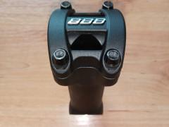 Bbb Bhs-36 Downforce Predstavec (90 Mm)