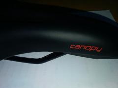 Sedlo Specialized Canopy