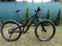 Specialized Stumpjumper St Alloy 2019