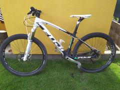Predám Bike Zn. Fuji