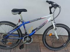 Predam Detsky Bicykel