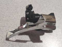 Presmykac Shimano Fd-m660 E-type