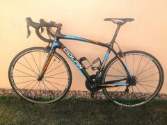 Cestný Bicykel Dolan