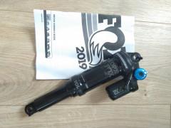 Fox Dpx2 Performance 230x65mm