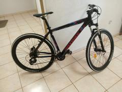 27.5 Bike Maxbike