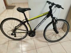 Cross Maxbike C400