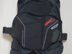 Leatt 3df Air Fit Body Vest