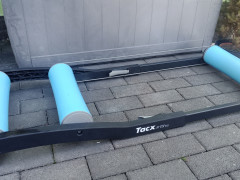 Valce Tacx Antares