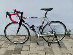P: Cestny Bicykel Trek Sl 1500, Shimano Ultegra, Top Stav