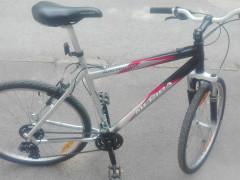 Lahucky Bicykel Merida Rám 20..l.