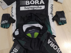 Komplet Bora Hansgrohe Craft