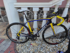 S-works 54