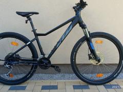 Horský Bicykel Ktm Ultra Fun 2020