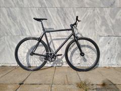 Fixie Inc. Single Speed Bicykel