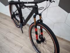 Carbon Og Evkin Sramx01