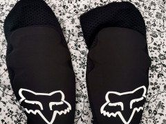 Fox Enduro Knee Sleeve Veľ M