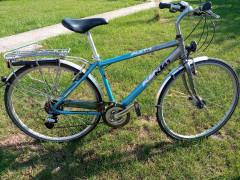 Predám Bicykel Ktm Life Joy