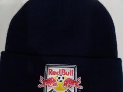 Red Bull Ciapka Rezervovane