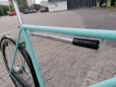 Mestsky Bicykel