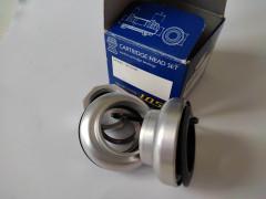 Shimano 105 Hp-5500