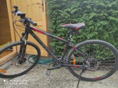 Predam Bicykel Kellys Cliff 90