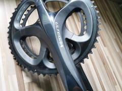 Kľuky Shimano Ultegra Fc-6700 170cm