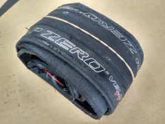 Pirelli P Zero Velo Tt 25-622