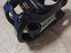 Truvativ Descendant 40mm X 31,8