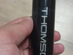 Thomson Elite 30,9 X 275mm