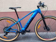 """Predám E-bike Focus Raven2,kolesá 29"""""""