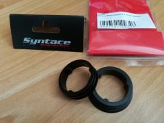 Nové Syntace Mega Spacer 2x10mm