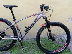 Maxbike M700