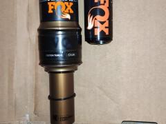 Fox Float X Evol 200x51