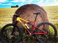 a9d2e8b0adddb Specialized Epic Expert 2018