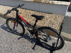 Horský Bicykel Dema