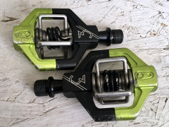 Crank Brothers Candy 3 S Kuframi
