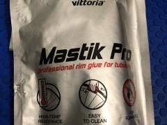 Vittoria Mastic Pro, Galli Tuk, Reverb Kvapalina