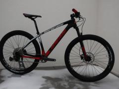 Lapierre Prorace 527 Carbon - Novy