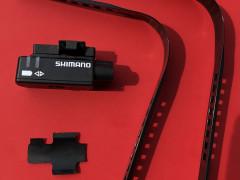 Shimano Konektor Ew90a Di2 3x Port
